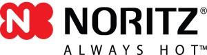 noritz_logo