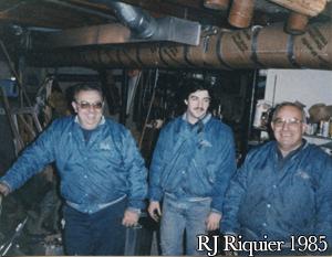 riquier-1985