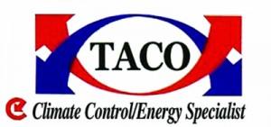 taco_logo